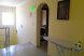 Гостевой дом , Мирный переулок на 10 номеров - Фотография 11