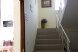 Гостевой дом , Мирный переулок на 10 номеров - Фотография 16