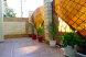 Гостевой дом , Мирный переулок на 10 номеров - Фотография 18