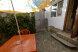 1-комн. квартира, 30 кв.м. на 3 человека, Пролетарская улица, 7, Гурзуф - Фотография 19