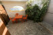 1-комн. квартира, 30 кв.м. на 3 человека, Пролетарская улица, 7, Гурзуф - Фотография 24