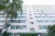 1-комн. квартира, 32.4 кв.м. на 3 человека, Северный бульвар, 5А, Москва - Фотография 54