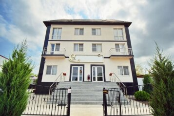 Гостевой дом, Курортная улица, 34 на 36 номеров - Фотография 1