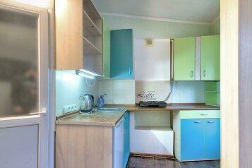 Ласточка:  Номер, 2-местный, 1-комнатный, Гостевой дом, улица Данченко, 4 на 2 номера - Фотография 3