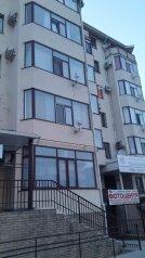 1-комн. квартира, 43 кв.м. на 4 человека, Промышленная улица, Анапа - Фотография 4