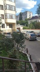 1-комн. квартира, 43 кв.м. на 4 человека, Промышленная улица, Анапа - Фотография 1