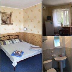 """Гостевой дом """"Лесной уют"""", Лесная, 12 на 4 комнаты - Фотография 1"""
