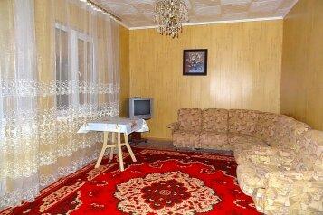Гостевой дом, Вишнёвая улица на 15 номеров - Фотография 2