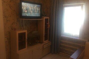 Дом, 40 кв.м. на 4 человека, 2 спальни, улица Станиславского, Ростов-на-Дону - Фотография 2
