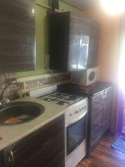 Дом, 40 кв.м. на 4 человека, 2 спальни, улица Станиславского, Ростов-на-Дону - Фотография 4