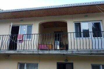 Гостевой Дом, Подгорная, 19А на 4 номера - Фотография 2