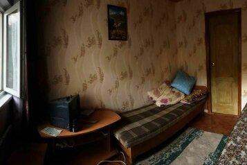 Гостевой Дом, Подгорная, 19А на 4 номера - Фотография 3