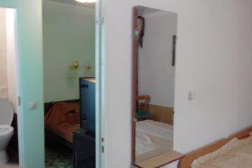 Отдых в Береговом (Феодосия)недорого, улица 40 лет Победы на 4 номера - Фотография 2