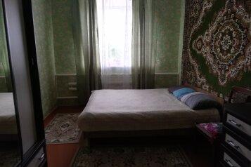 Сдаётся дом, 90 кв.м. на 5 человек, 2 спальни, улица Чапаева, Должанская - Фотография 3
