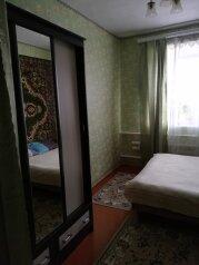 Сдаётся дом, 90 кв.м. на 5 человек, 2 спальни, улица Чапаева, Должанская - Фотография 4