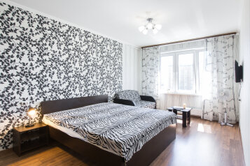 1-комн. квартира, 32.4 кв.м. на 4 человека, Северный бульвар, 5А, Москва - Фотография 3