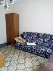 6-ти местный:  Номер, Эконом, 7-местный (6 основных + 1 доп), 2-комнатный, Гостевой дом, улица Крылова на 6 номеров - Фотография 3