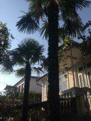Частный дом, улица В.Г. Ардзинба на 3 номера - Фотография 3