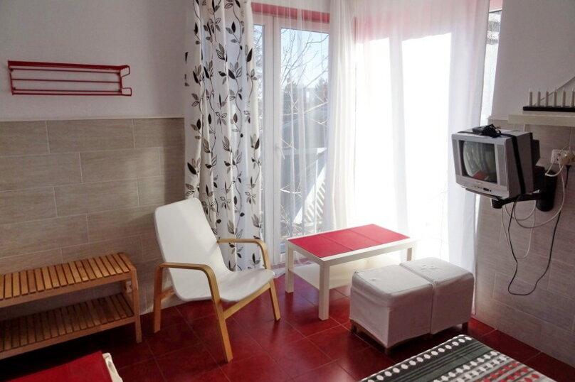 """Гостевой дом """"Дача Феодоро"""", Таврическая улица, 7 на 8 комнат - Фотография 36"""