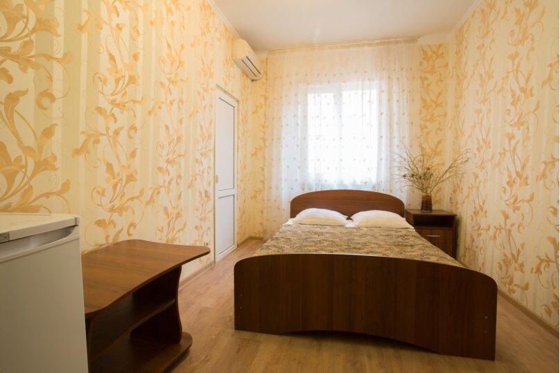 """Мини-отель """"Mini-otiel-ST"""", улица Крупской, 25А на 15 номеров - Фотография 1"""