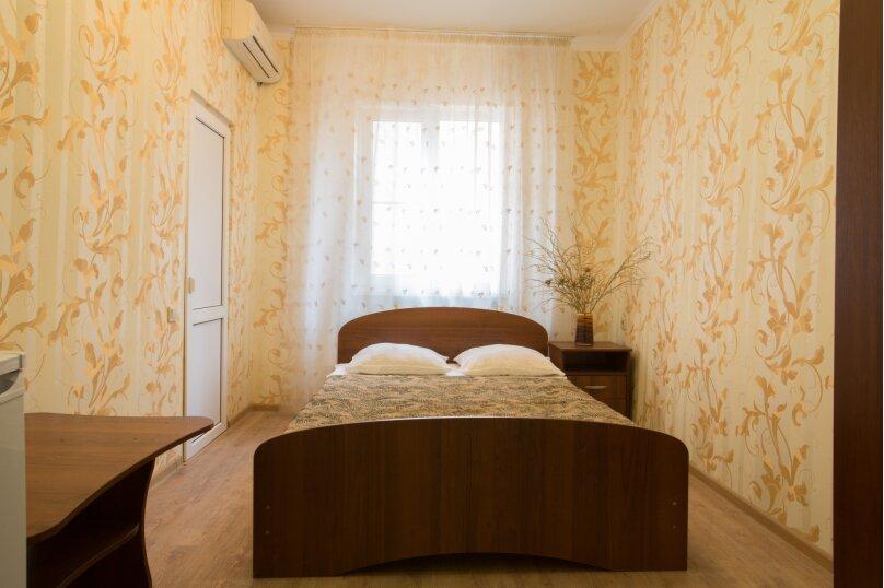"""Мини-отель """"Mini-otiel-ST"""", улица Крупской, 25А на 15 номеров - Фотография 2"""