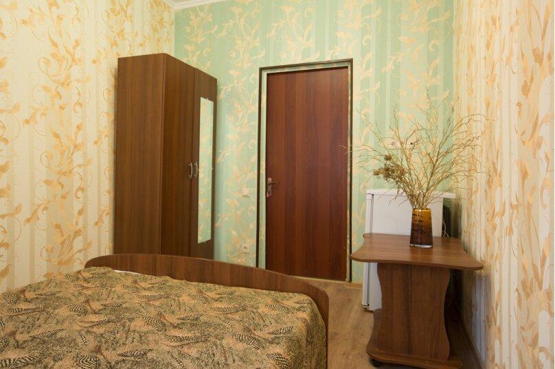 """Мини-отель """"Mini-otiel-ST"""", улица Крупской, 25А на 15 номеров - Фотография 3"""