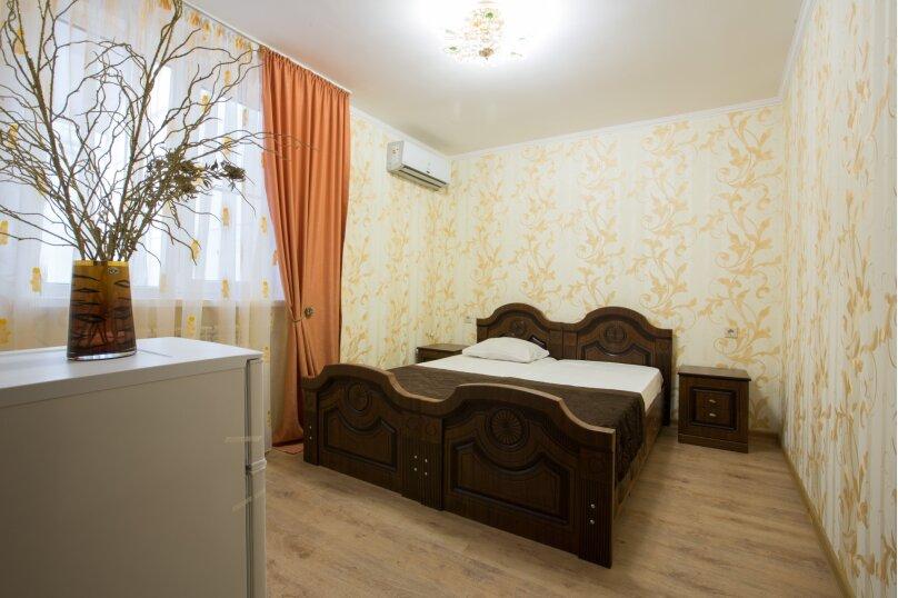 """Мини-отель """"Mini-otiel-ST"""", улица Крупской, 25А на 15 номеров - Фотография 5"""