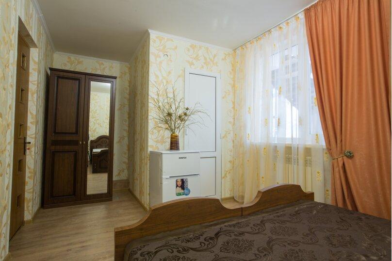 """Мини-отель """"Mini-otiel-ST"""", улица Крупской, 25А на 15 номеров - Фотография 6"""