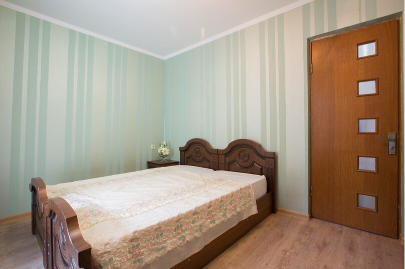 """Мини-отель """"Mini-otiel-ST"""", улица Крупской, 25А на 15 номеров - Фотография 10"""