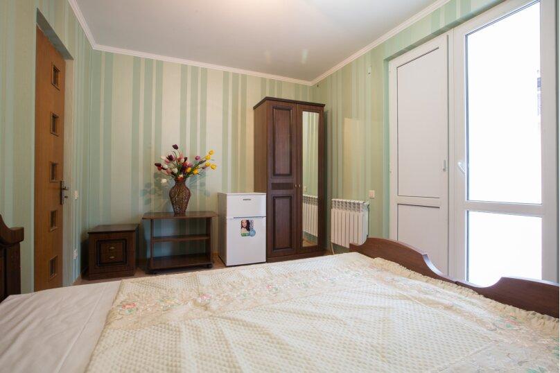 """Мини-отель """"Mini-otiel-ST"""", улица Крупской, 25А на 15 номеров - Фотография 12"""