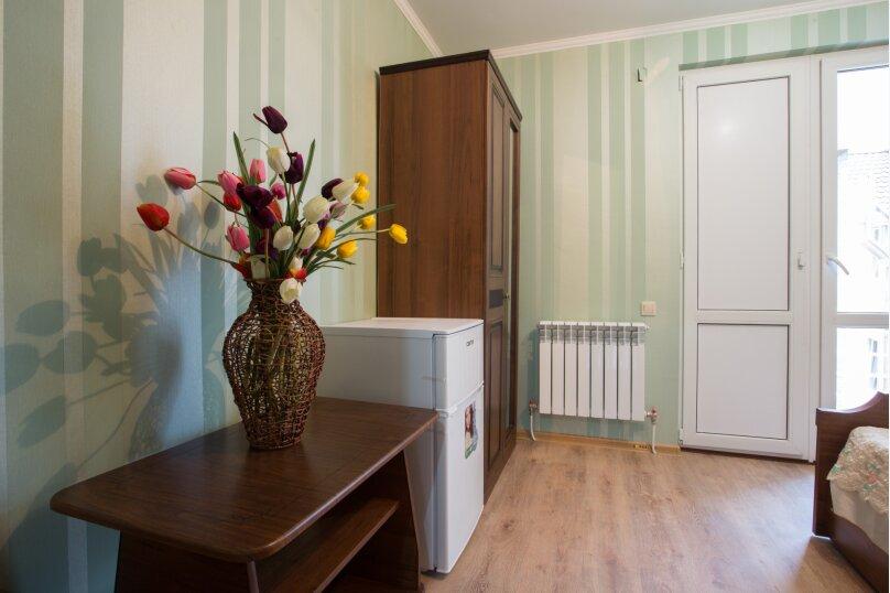 """Мини-отель """"Mini-otiel-ST"""", улица Крупской, 25А на 15 номеров - Фотография 14"""