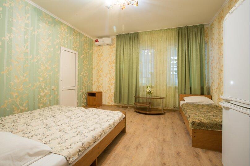 """Мини-отель """"Mini-otiel-ST"""", улица Крупской, 25А на 15 номеров - Фотография 15"""