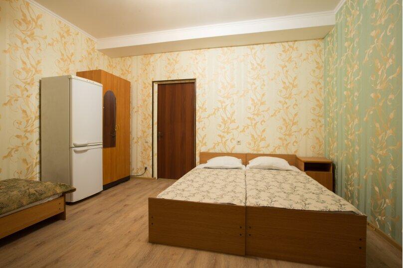 """Мини-отель """"Mini-otiel-ST"""", улица Крупской, 25А на 15 номеров - Фотография 16"""