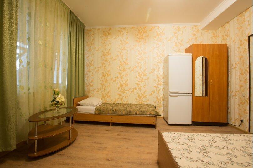 """Мини-отель """"Mini-otiel-ST"""", улица Крупской, 25А на 15 номеров - Фотография 17"""