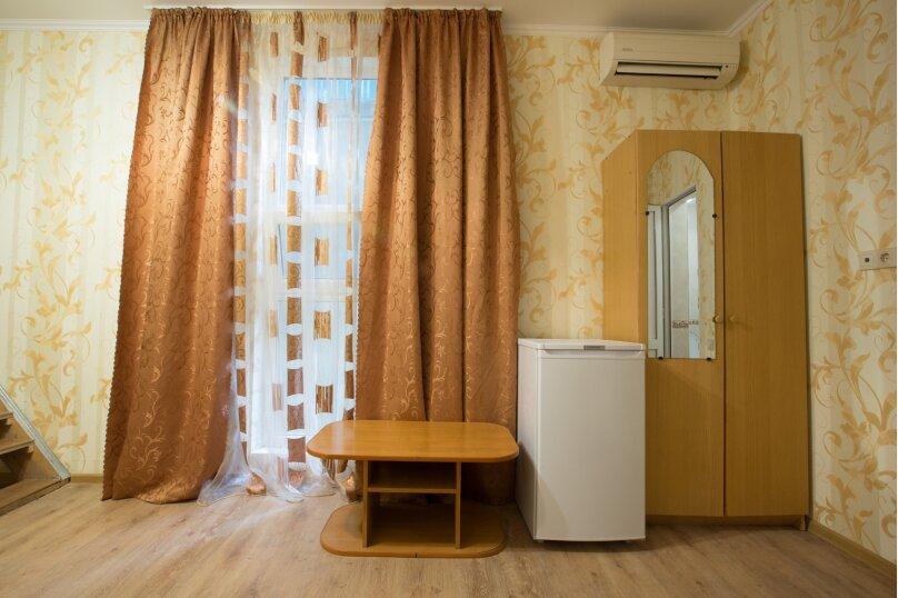 """Мини-отель """"Mini-otiel-ST"""", улица Крупской, 25А на 15 номеров - Фотография 18"""