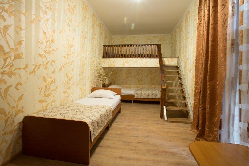 """Мини-отель """"Mini-otiel-ST"""", улица Крупской, 25А на 15 номеров - Фотография 19"""