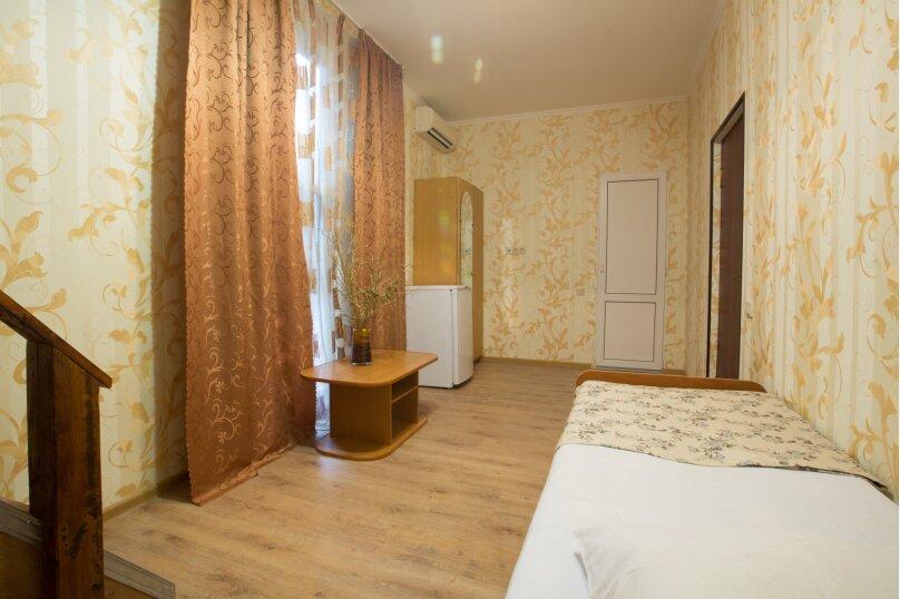 """Мини-отель """"Mini-otiel-ST"""", улица Крупской, 25А на 15 номеров - Фотография 20"""