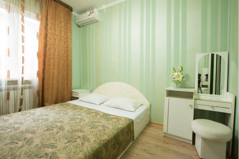 """Мини-отель """"Mini-otiel-ST"""", улица Крупской, 25А на 15 номеров - Фотография 22"""