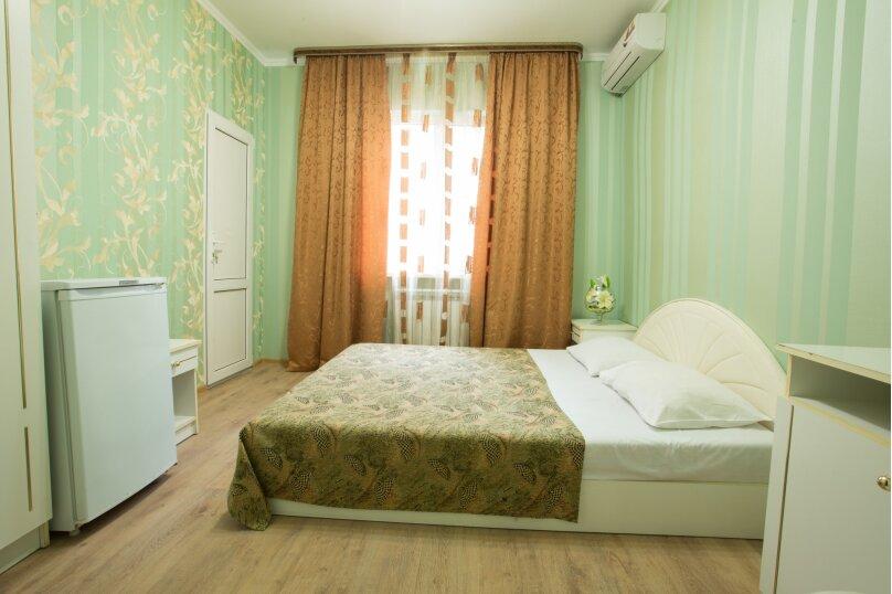 """Мини-отель """"Mini-otiel-ST"""", улица Крупской, 25А на 15 номеров - Фотография 23"""