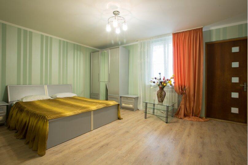 """Мини-отель """"Mini-otiel-ST"""", улица Крупской, 25А на 15 номеров - Фотография 26"""