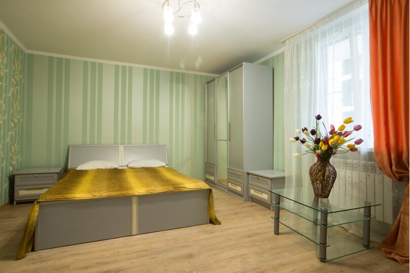 """Мини-отель """"Mini-otiel-ST"""", улица Крупской, 25А на 15 номеров - Фотография 27"""