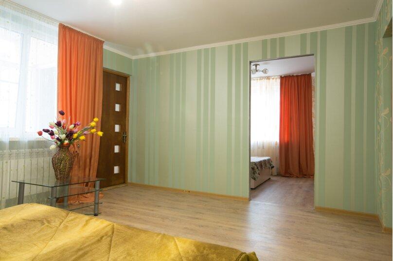 """Мини-отель """"Mini-otiel-ST"""", улица Крупской, 25А на 15 номеров - Фотография 29"""