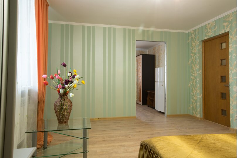 """Мини-отель """"Mini-otiel-ST"""", улица Крупской, 25А на 15 номеров - Фотография 30"""
