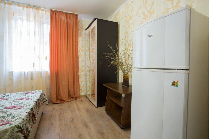 """Мини-отель """"Mini-otiel-ST"""", улица Крупской, 25А на 15 номеров - Фотография 31"""