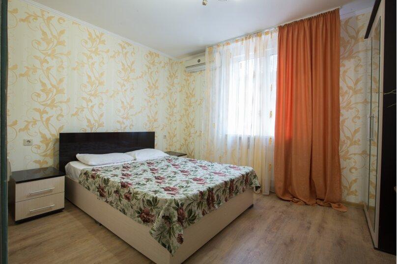 """Мини-отель """"Mini-otiel-ST"""", улица Крупской, 25А на 15 номеров - Фотография 32"""