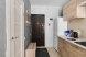 1-комн. квартира, 30 кв.м. на 5 человек, Сходненская улица, 13, Москва - Фотография 10
