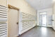 1-комн. квартира, 30 кв.м. на 5 человек, Сходненская улица, 13, Москва - Фотография 15