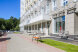 1-комн. квартира, 30 кв.м. на 5 человек, Сходненская улица, 13, Москва - Фотография 17