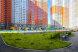 1-комн. квартира, 30 кв.м. на 5 человек, Сходненская улица, 13, Москва - Фотография 18