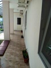 Гостевой дом, улица Крылова, 9 на 6 номеров - Фотография 1